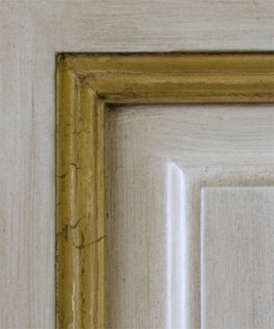 gallery-fine-finishes-cabinet-door_1_closeup