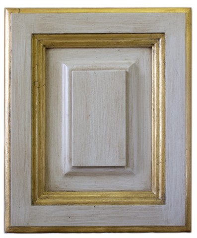 gallery-fine-finishes-cabinet-door_1_copy