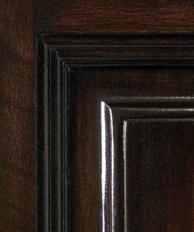 gallery-fine-finishes-cabinet-door_2_closeup_copy