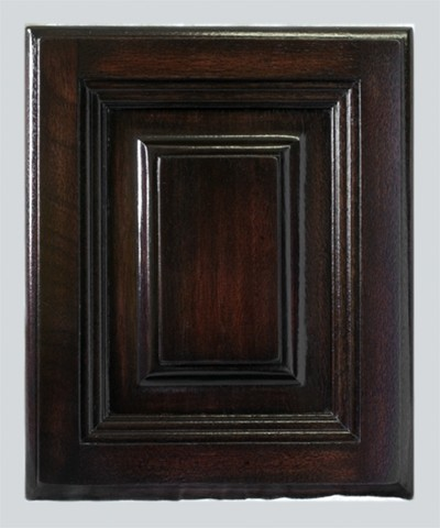 gallery-fine-finishes-cabinet-door_2_copy