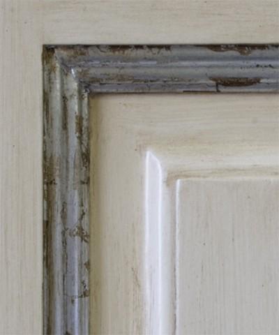 gallery-fine-finishes-cabinet-door_3_closeup_copy