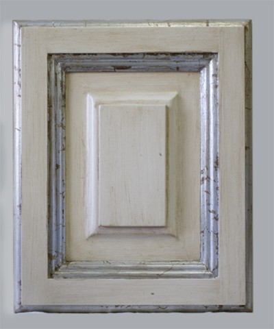 gallery-fine-finishes-cabinet-door_3_copy