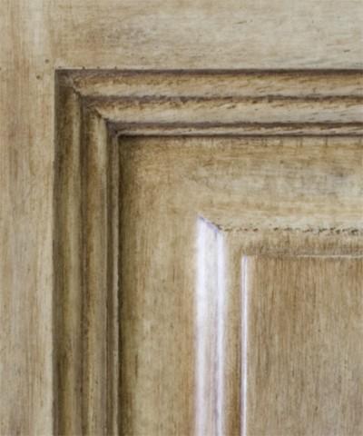gallery-fine-finishes-cabinet-door_4_closeup