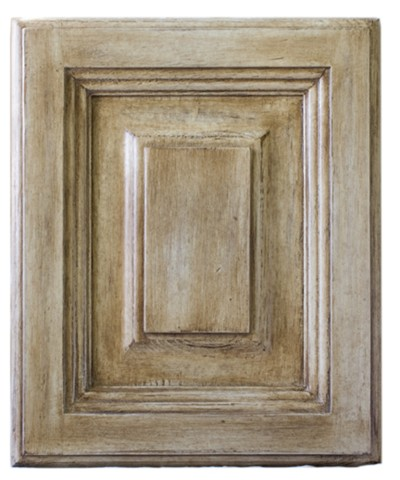 gallery-fine-finishes-cabinet-door_4_copy