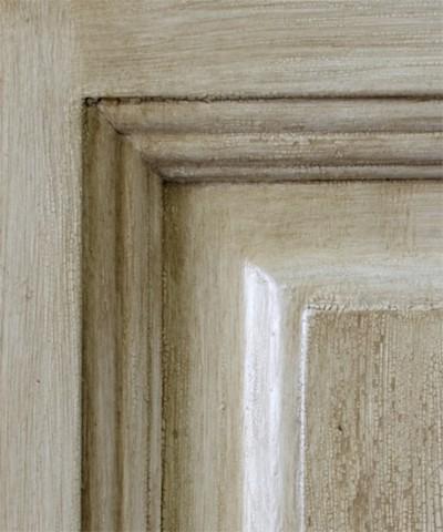 gallery-fine-finishes-cabinet-door_5_closeup