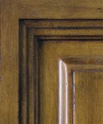 gallery-fine-finishes-cabinet-door_6_closeup_copy