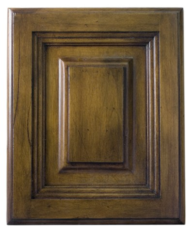 gallery-fine-finishes-cabinet-door_6_copy